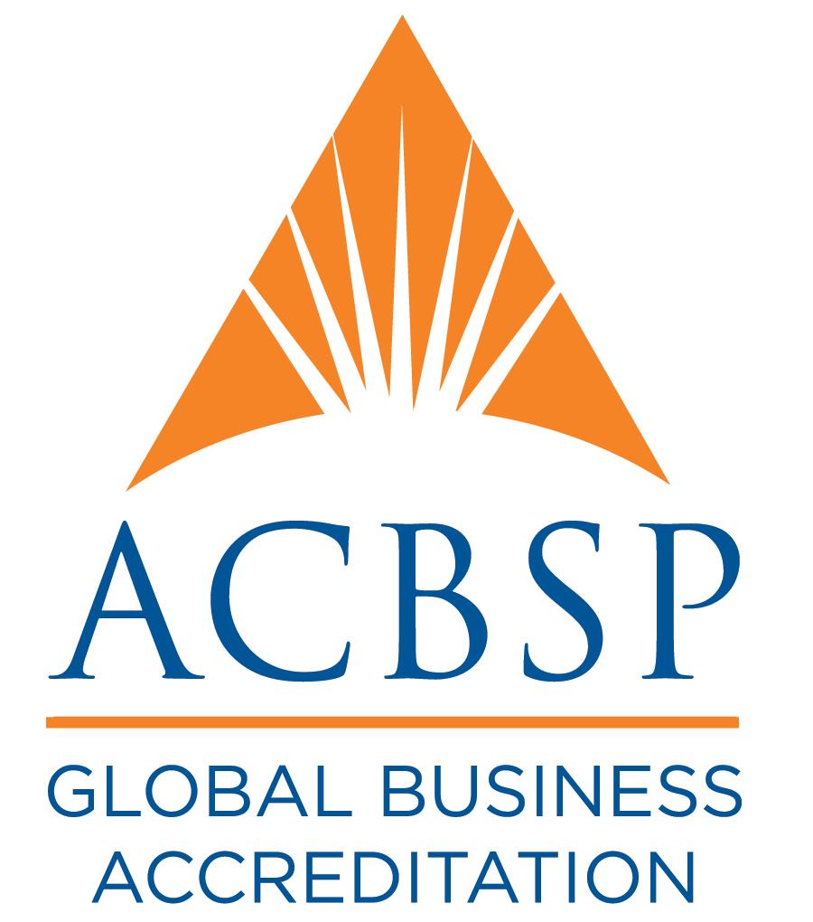 ACBSP_logo