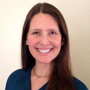 Wendy Romig, Marketing Director