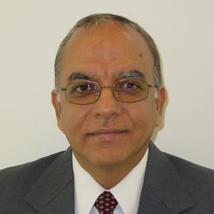 Ravi Kathuria, PhD