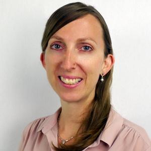 Maja Vrieling, Admin Services