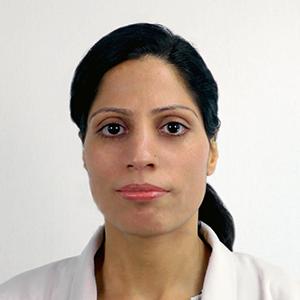Meena Rani