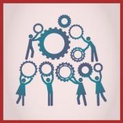 organisational behaviour-01-01