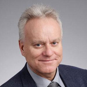 Josef A. Lauber