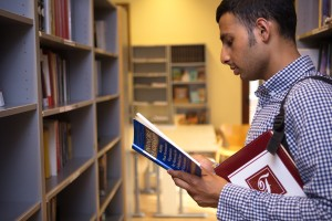 Alfred Ford MBA courses