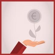 financial management-01-01