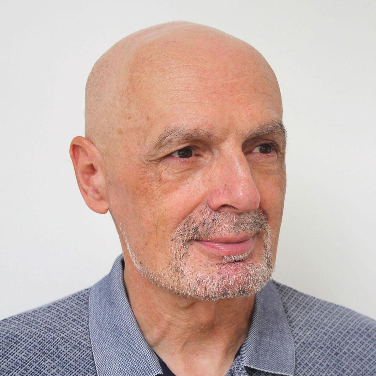 Petar Turcinovic